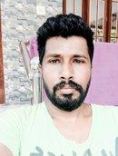Аватар: Akashpu