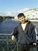 Аватар: Ilyos_00101