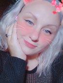 Аватар: Helen_ARMY