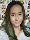 Аватар: Nida2489