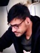Аватар: AlexanderGibil