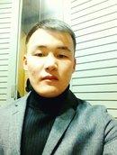 Аватар: Ruslanma4o