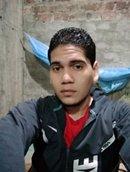 Аватар: Jhonsuarez