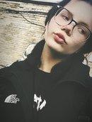 Аватар: Diana_for_u