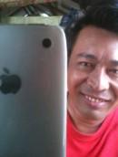 Аватар: Zaw_Moe