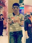 Tony_wong