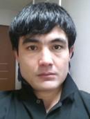 Abdihamid