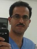 doctorM