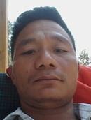 Аватар: Zawtun