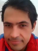 aghamamad