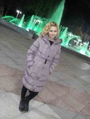 Аватар: Yaroslava95