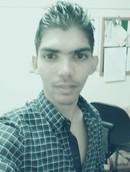 Аватар: Nanishimhan