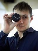 Pavel_Babitsyn