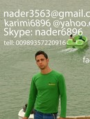 Nader3563