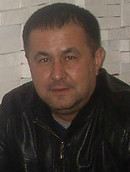 shukri