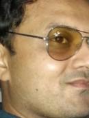 Amitv