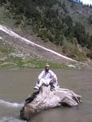 Sadaqat