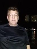 Аватар: faizhba