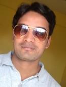 Kislay