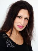 Аватар: elenaandreyenko