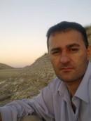 Аватар: MasoudK