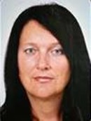Аватар: KsenijaL