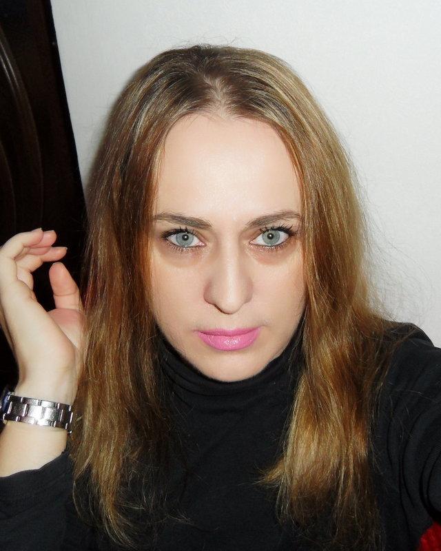 Dating frauen rumanien
