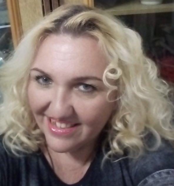 Profil für 45 jahre alte christian woman
