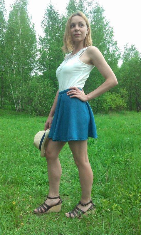 Снять зеленоград девочки проститутка в лозовой
