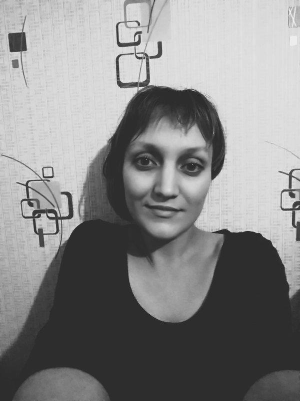 Russiske dating tjenester gratis
