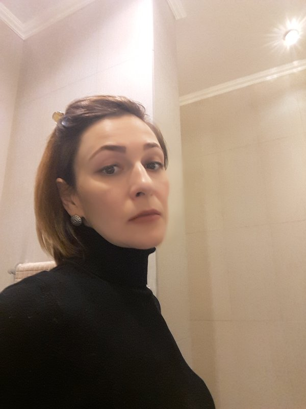 Ich mochte dich kennenlernen russisch