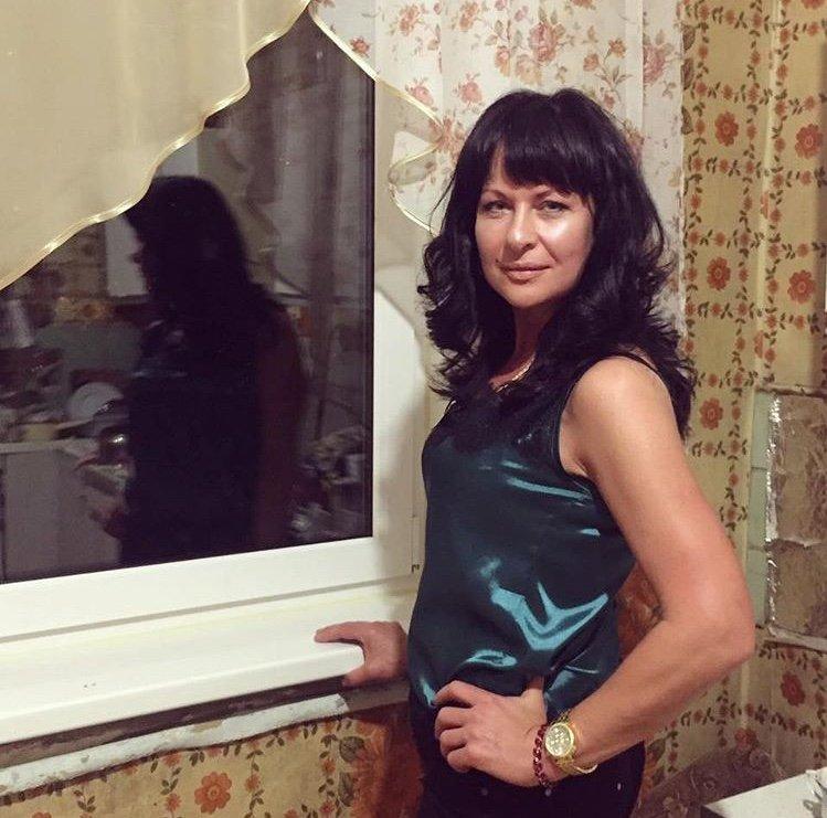 Über 60 dating spanien