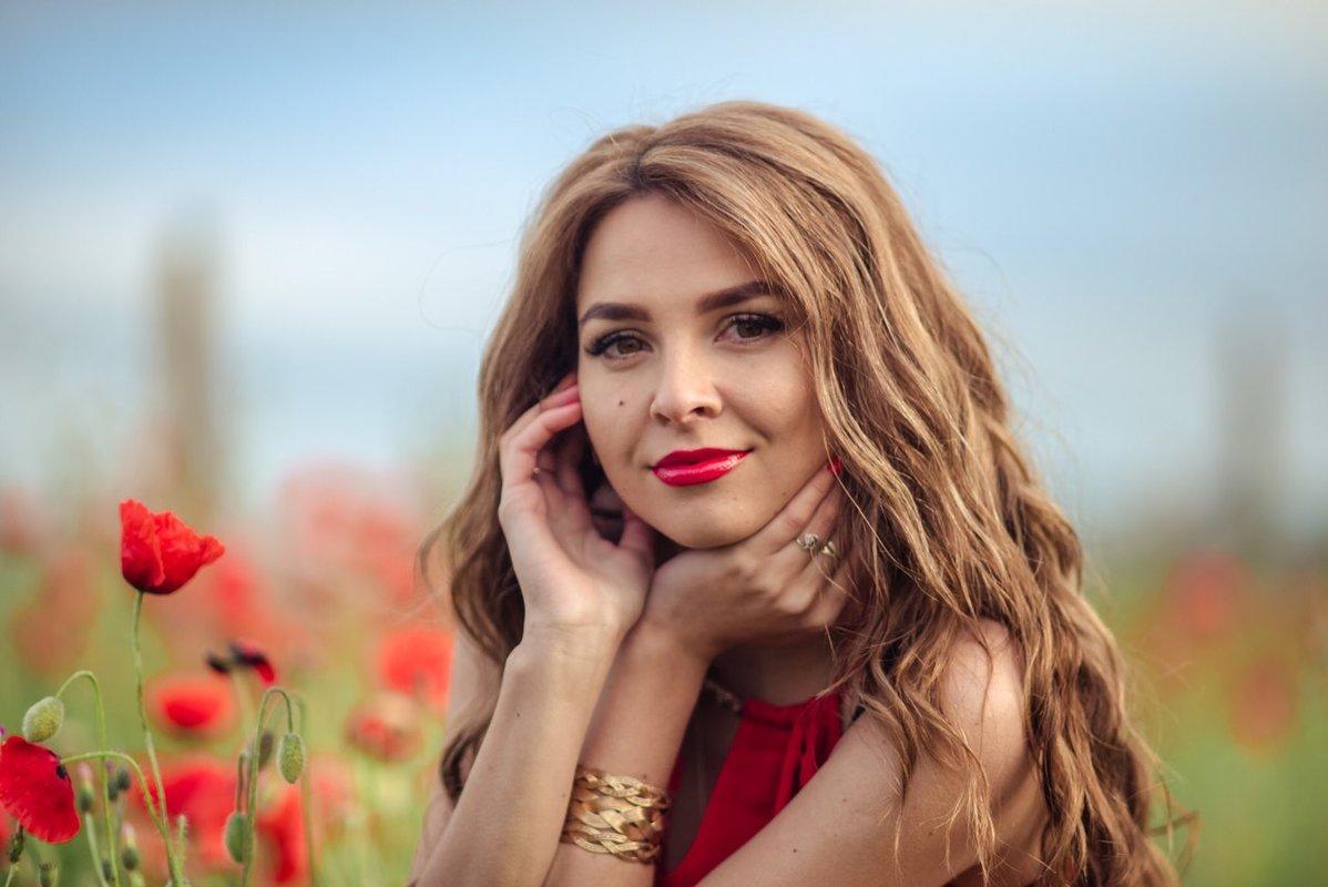 Freie russische sex dating seiten