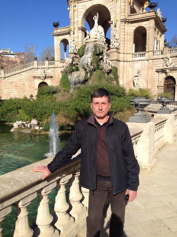 сайт знакомства с мужчинами испании