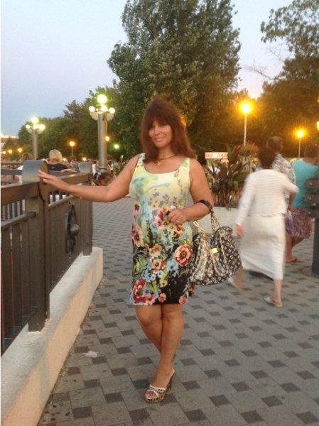 dating seite russisch Holstebro