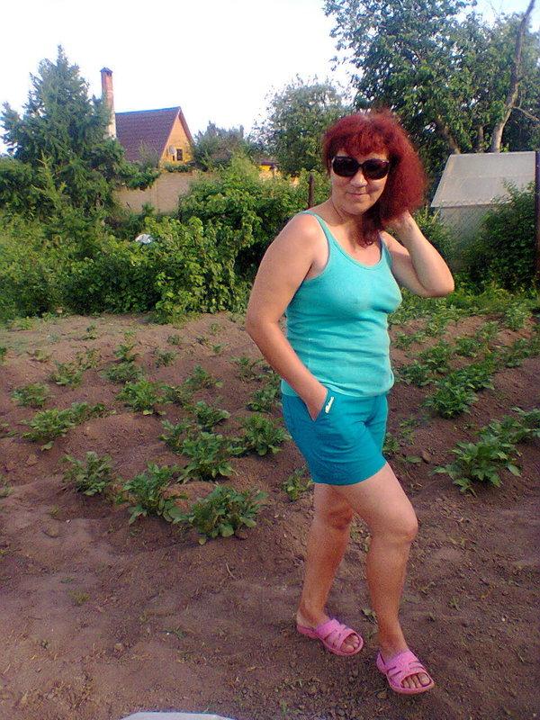 Russische Frau Dating